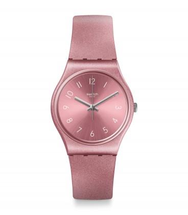 Reloj Swatch So Pink GP161