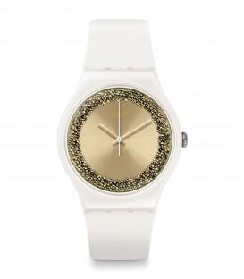 Reloj Swatch Sparklelightening SUOW168