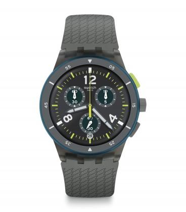 Reloj Swatch Sportire SUSM407