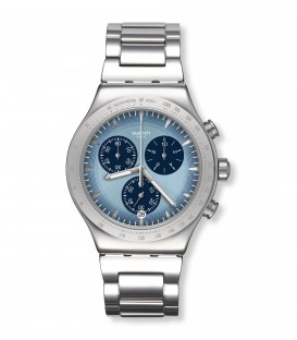 Reloj Swatch Sky Icon YVS459G