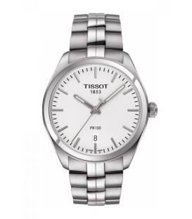Reloj Tissot PR 100 Quartz Gent T101.410.11.031.00