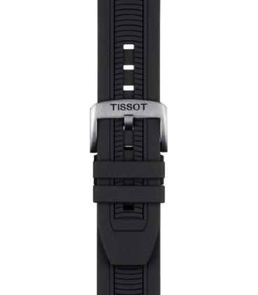 Reloj Tissot T-Race Chronograph T115.417.27.061.00