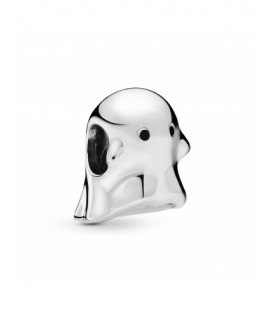 Abalorio Pandora Boo El Fantasma 798340EN16