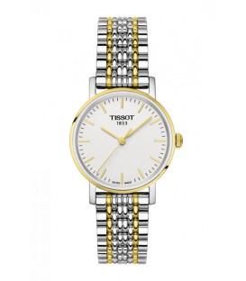 Reloj Tissot Señora Everytime Small  T109.210.22.031.00
