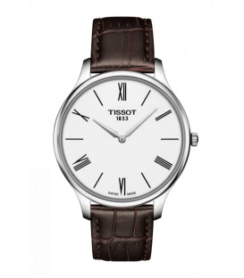 Reloj Tissot Tradition 5.5  T063.409.16.018.00