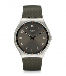 Reloj Swatch Skinearth SS07S103