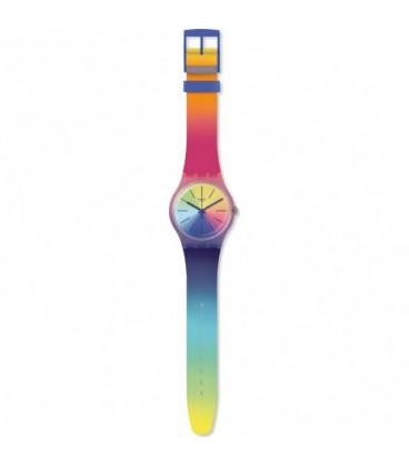 Reloj Swatch Multiboost Suok143
