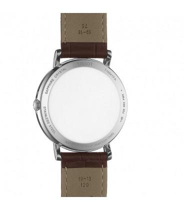 Reloj Tissot Everytime Medium T109.410.16.033.00