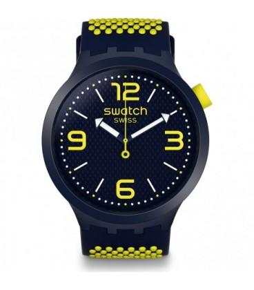 Reloj Swatch BBNeon SO27N102
