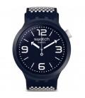 Reloj Swatch BBCream SO27N101