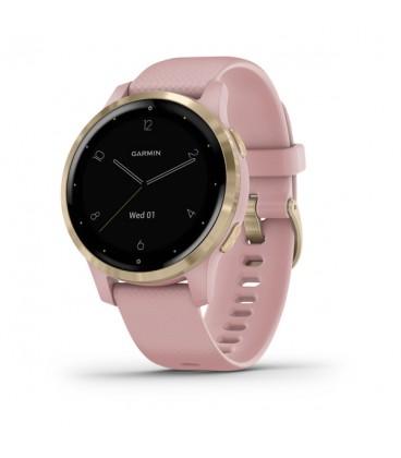 Reloj Garmin Vivoactive 4S 010-02172-32