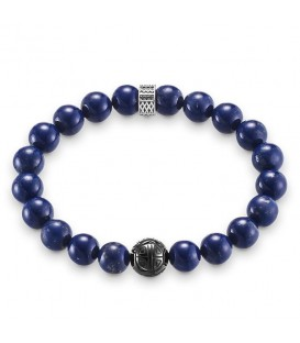 Pulsera Thomas Sabo Royal Blue A1534-930-32