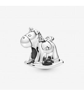 Abalorio Bruno el unicornio Balancín 798437C00