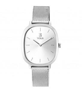 Reloj Tous Heritage 900350390