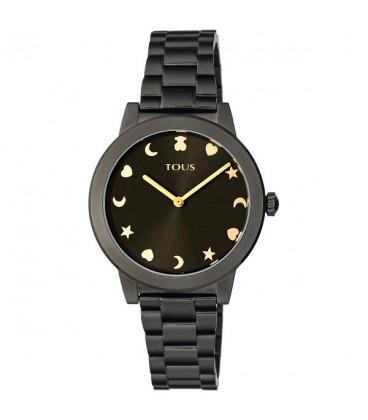 Reloj Tous Nocturne 900350425