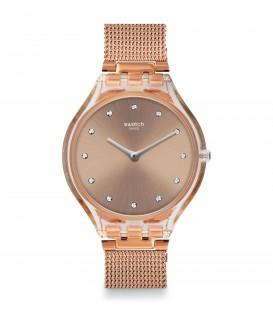 Reloj Swatch Skindesert SVOK107M