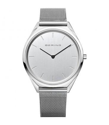 Reloj Bering Ultra Slim 17039-000