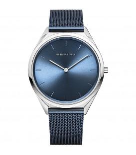 Reloj Bering Ultra Slim 17039-307