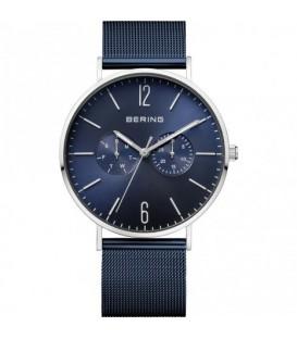 Reloj Bering clásico 14240-303