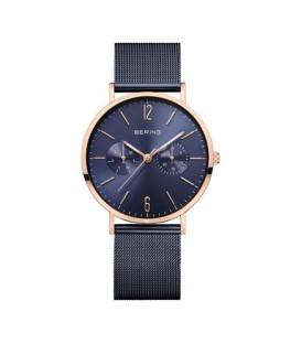 Reloj Bering Clásico mujer 14236-367