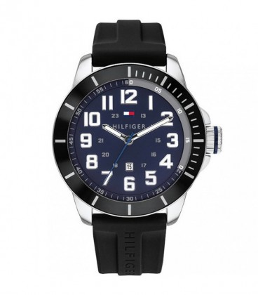 Reloj Tommy Hilfiger TH Essentials 1791661