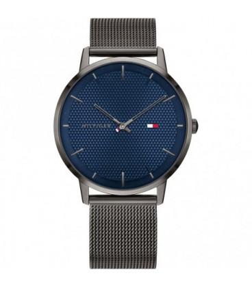 Reloj Tommy Hilfiger James 1791656