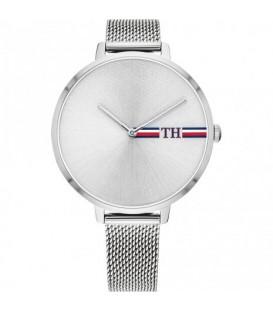 Reloj Tommy Hilfiger Alexa Ultra Slim 1782157