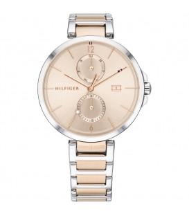 Reloj Tommy Hilfiger Angela 1782127