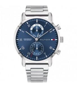Reloj Tommy Hilfiger Kane 1710401