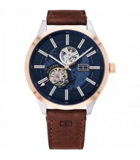 Reloj Tommy Hilfiger Automático Spencer 1791642