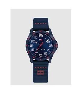 Reloj Tommy Hilfiger Niño 1791667