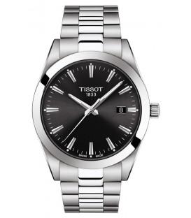 Reloj Tissot Gentleman T127.410.11.051.00