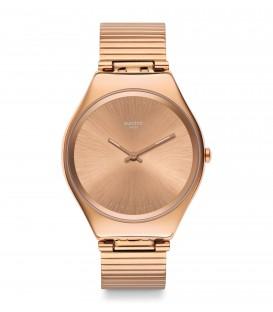 Reloj Swatch SKINELEGANCE SYXG101GG