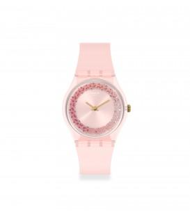 Reloj Swatch KWARTZY GP164