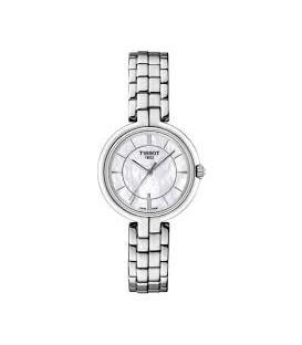 Reloj Tissot Flamingo T094.210.11.111.00