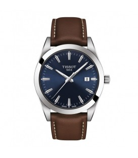 Reloj Tissot Gentleman T127.410.16.041.00