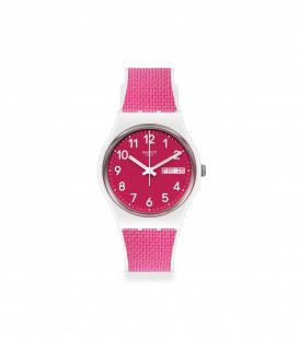 Reloj Swatch Berry Ligth GW713