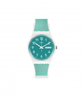 Reloj Swatch Pool Ligth GW714
