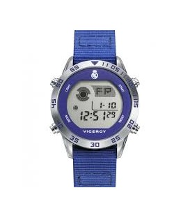 Reloj Viceroy Real Madrid Niño 41107-30