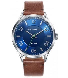 Reloj Viceroy Beat 401083-35