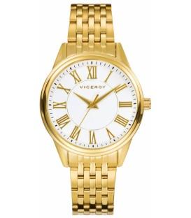 Reloj Viceroy Grand 401072-95