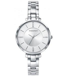 Reloj Viceroy Kiss 471062-17