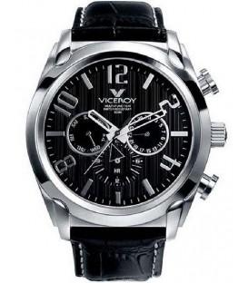 Reloj Viceroy Multifunción 40347-55