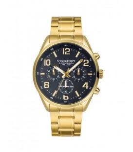 Reloj Viceroy Magnum 401017-55