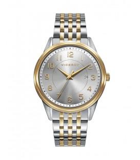 Reloj Viceroy Grand 401151-85