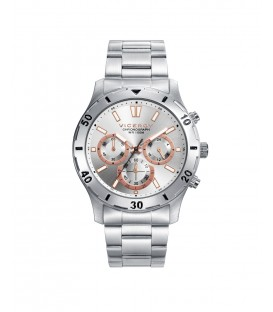 Reloj Viceroy Heat 401135-87