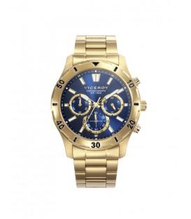 Reloj Viceroy Heat 401135-36