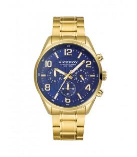 Reloj Viceroy Magnum 401017-95