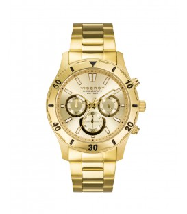 Reloj Viceroy Heat 401135-97
