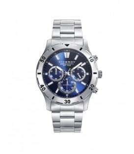 Reloj Viceroy Heat 401135-37